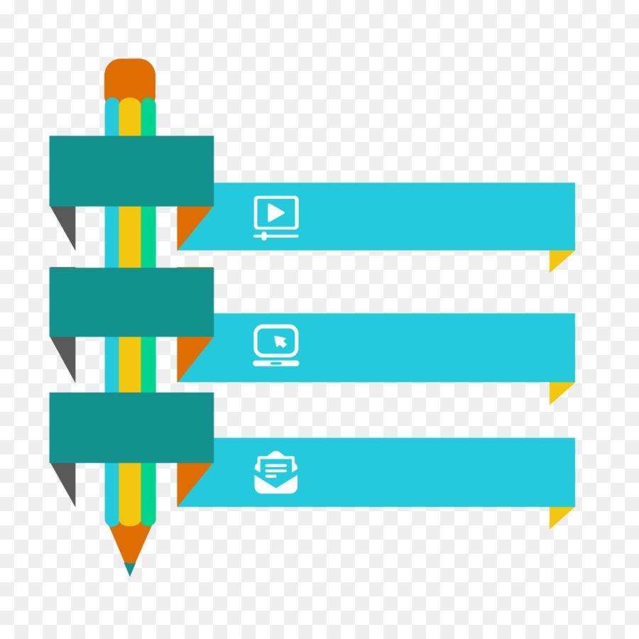 900x900 Download Graphic Design Pencil Creativity Creative Pencil Border