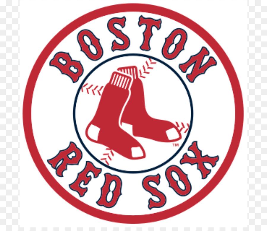 900x780 Fenway Park Boston Red Sox Jetblue Park