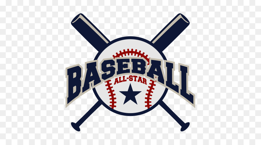 900x500 Mlb World Series British Baseball Federation Boston Red Sox