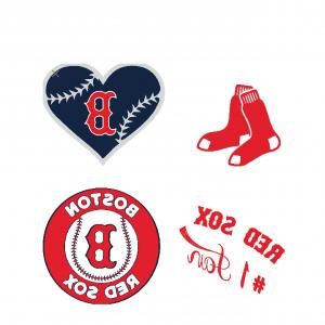 300x300 Red Sox Svg Boston Red Sox Svg Red Sox Arenawp