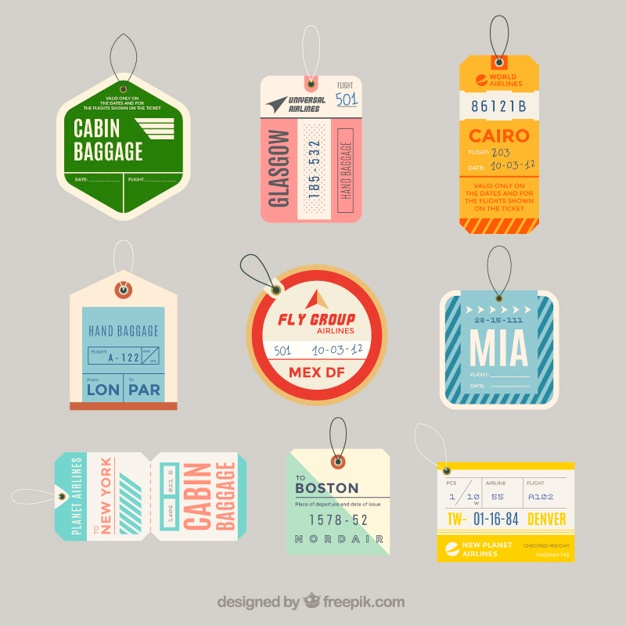 626x626 Boston Vectors, Photos And Psd Files Free Download