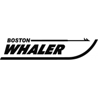 195x195 Boston Whaler Brands Of The Download Vector Logos And