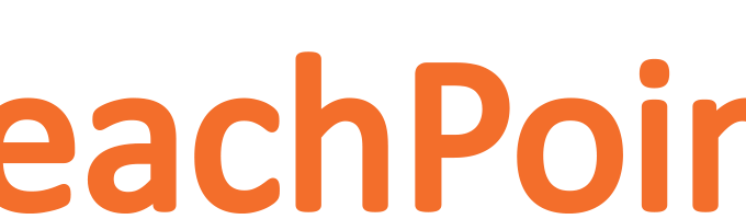 680x200 Boston Based Teachpoint Acquired By Vector Solutions Vector