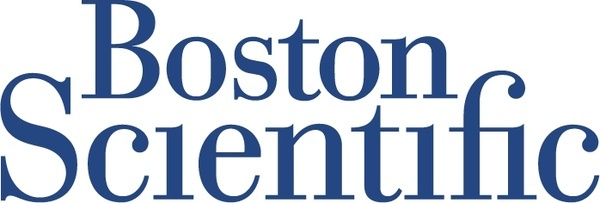 600x203 Boston Vectors Free Free Vector Download (21 Free Vector) For