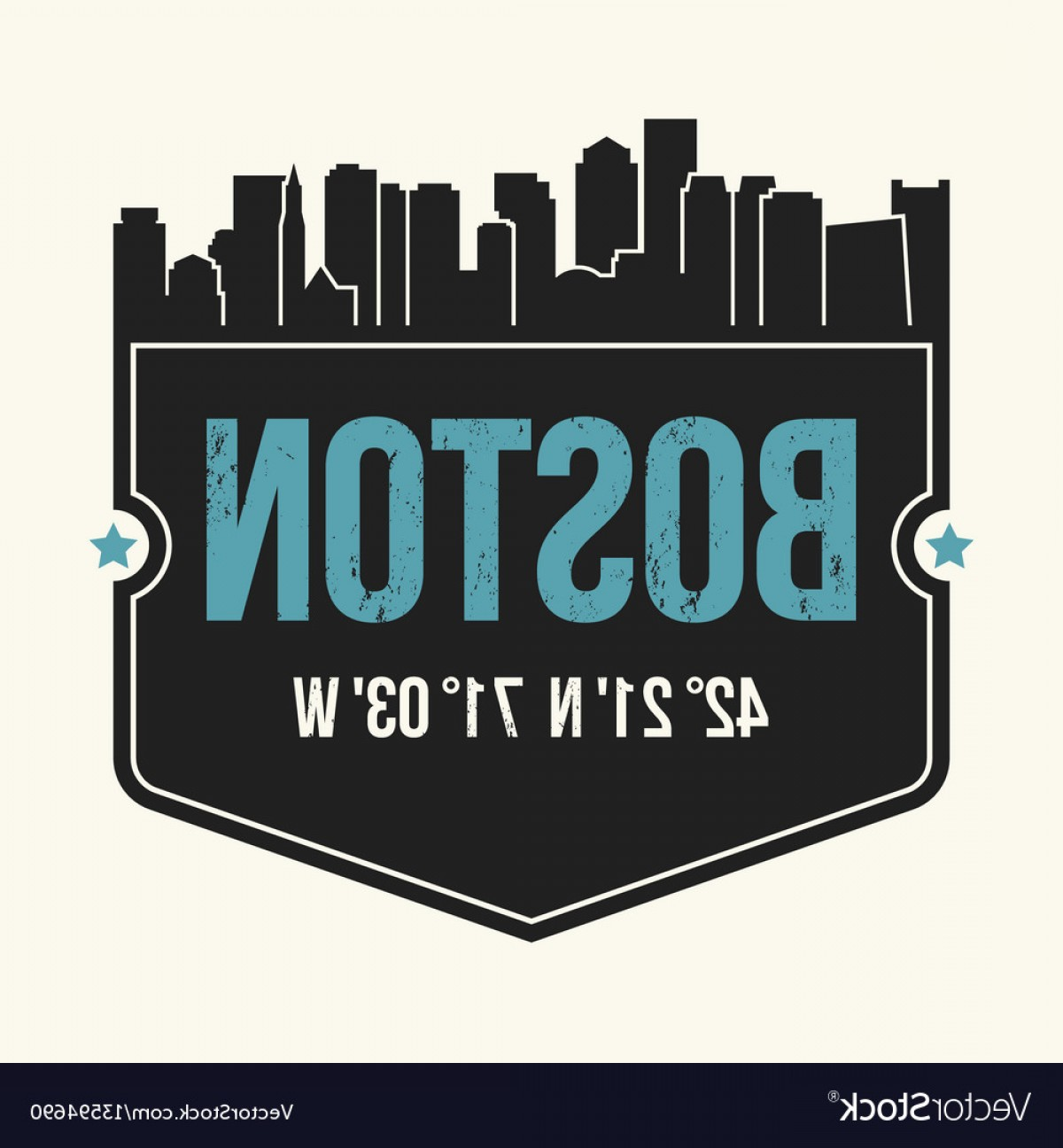 1200x1296 Boston City Graphic T Shirt Design Tee Print Vector Shopatcloth