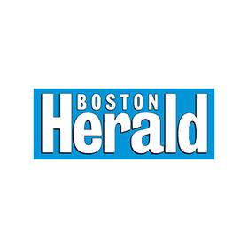 280x280 Boston Herald Logo Vector Download Free
