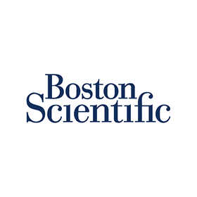 280x280 Boston Scientific Logo Vector Free Download