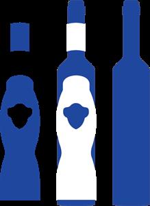 219x300 Corralejo, Botella Logo Vector (.ai) Free Download
