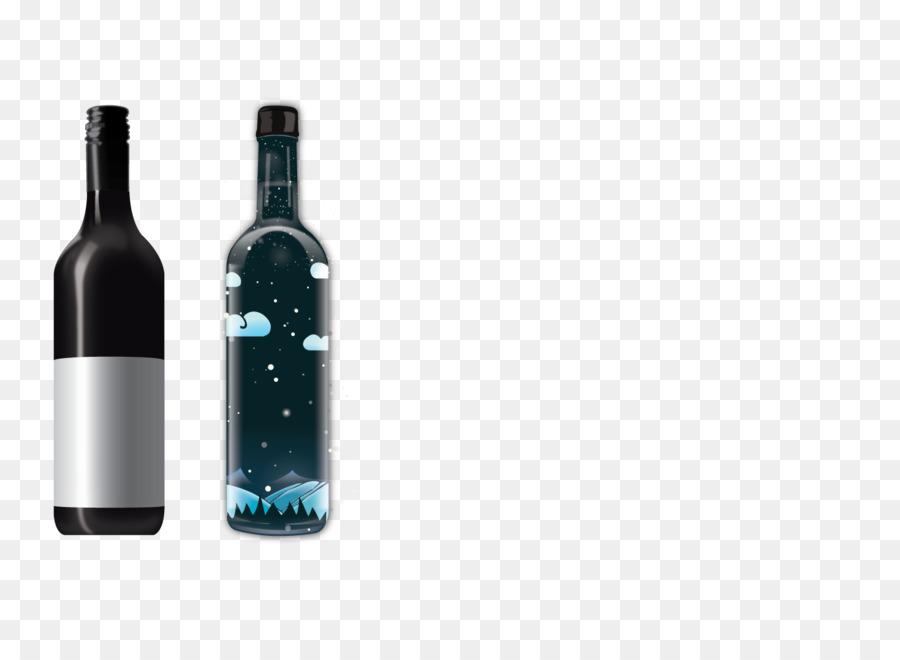 900x660 Vino Tinto Botella De Bebidas Gaseosas