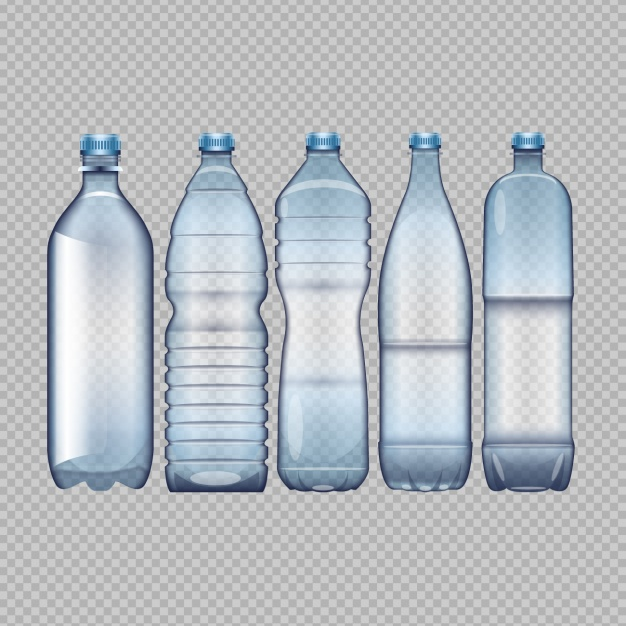 626x626 Botella Vectors, Photos And Psd Files Free Download