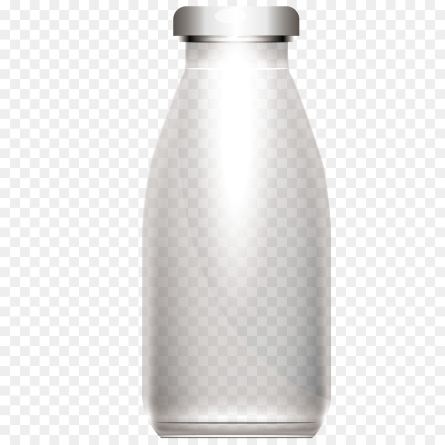900x900 Water Bottle Glass Bottle Plastic Bottle