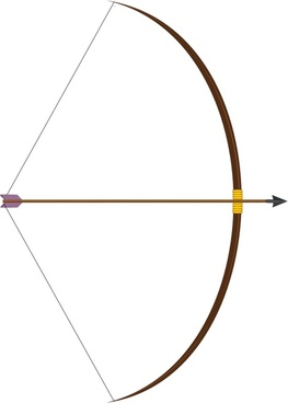 263x368 Indian Bow Arrow Vector Free Free Vector Download (5,116 Free