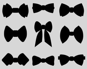 300x240 Bow Tie Photos, Royalty Free Images, Graphics, Vectors Amp Videos