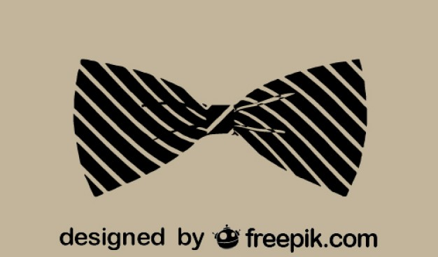 626x368 Bowtie Vectors, Photos And Psd Files Free Download