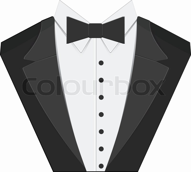 800x722 Free Bow Tie Vector Beautiful Bow Free Vector 1 405 Free Vector