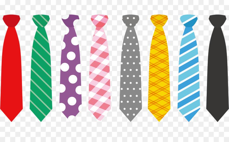 900x560 Necktie Bow Tie