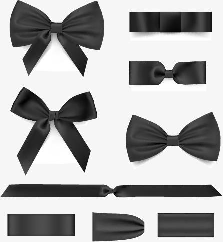 445x483 Vector Bow Tie, Tie, 1, Bow Vector, Tie Vector, Vector Bow Png And