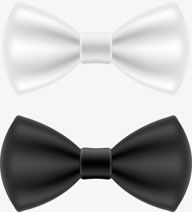 650x717 Vector Tie, Tie, Bow Tie, Vector Png And Vector For Free Download