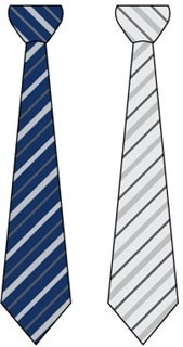 169x320 Bow Tie Free Vector Download (1,698 Free Vector) For Commercial