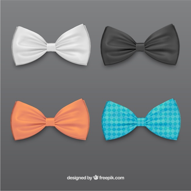 626x626 Bowtie Vectors, Photos And Psd Files Free Download