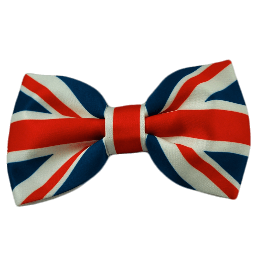1000x1000 Christmas Bow Tie Png Transparent Library