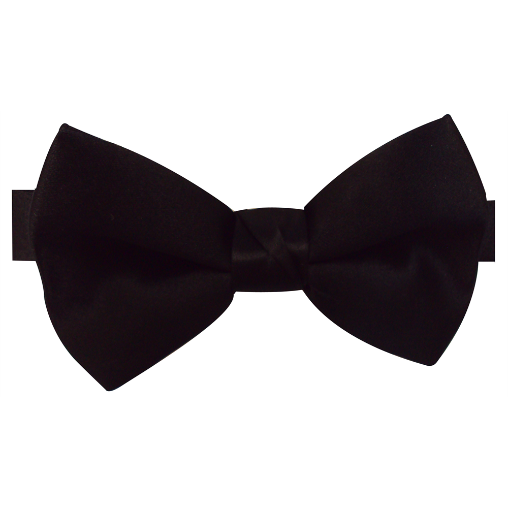 1000x1000 Collection Of Free Bowtie Vector Transparent Background. Download