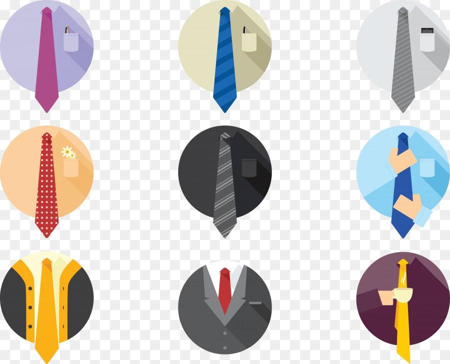 900x728 Vector Icon Tie, Vector, Tie, Bow Tie, Suitpng Image And Vector