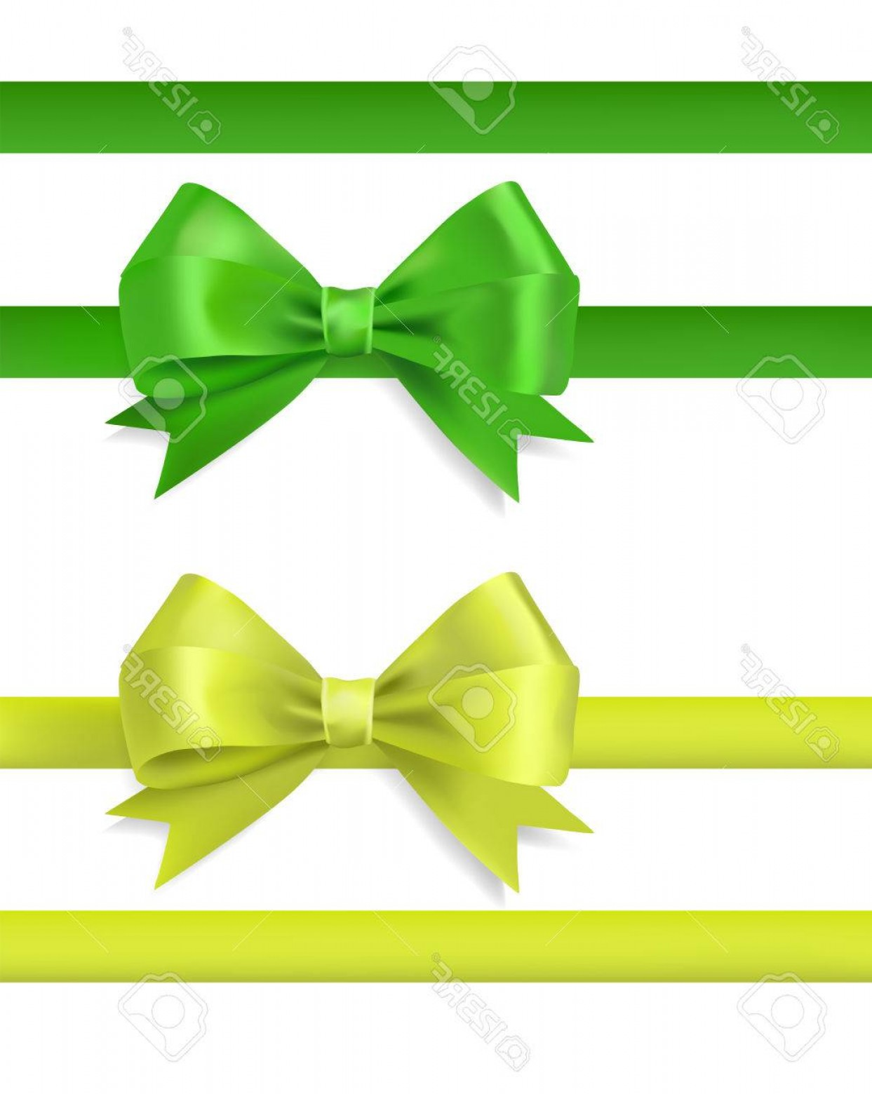 1243x1560 Bow Vector Clip Art Lazttweet