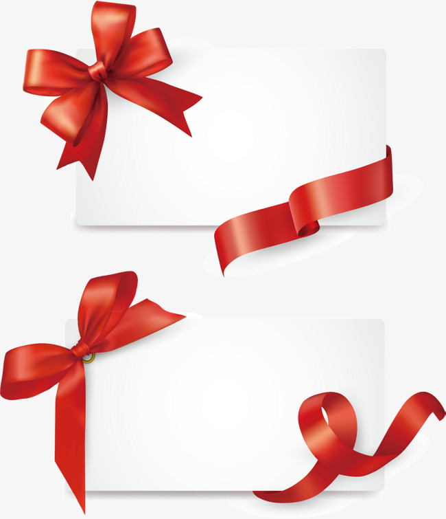650x755 Vector Bow Free Download