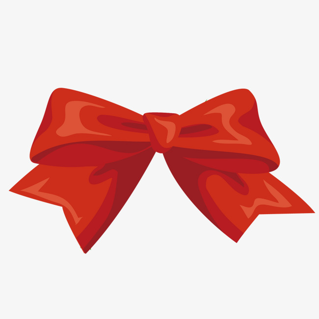 650x651 Vector Red Bow, Bow Vector, Bow Clipart, Vector Png And Vector For