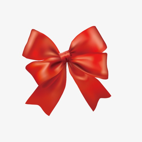 500x500 Bow, Bow Vector Png And Vector For Free Download