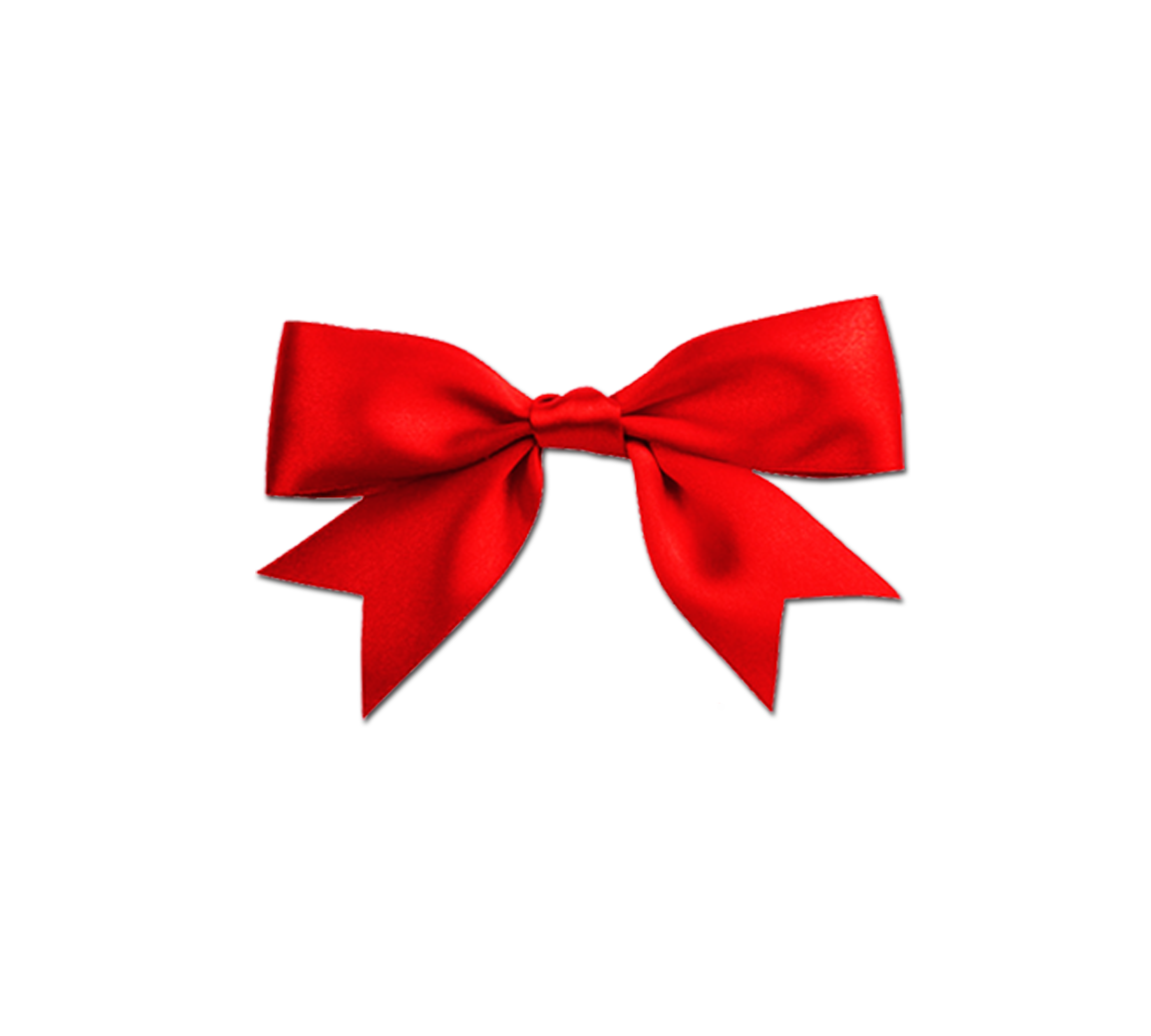 4000x3600 Collection Of Free Bow Vector Knot. Download On Ubisafe