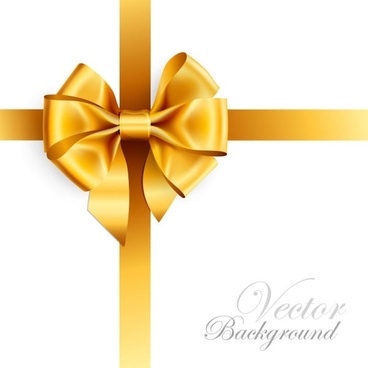 368x368 Bow Free Vector Download (1,414 Free Vector) For Commercial Use