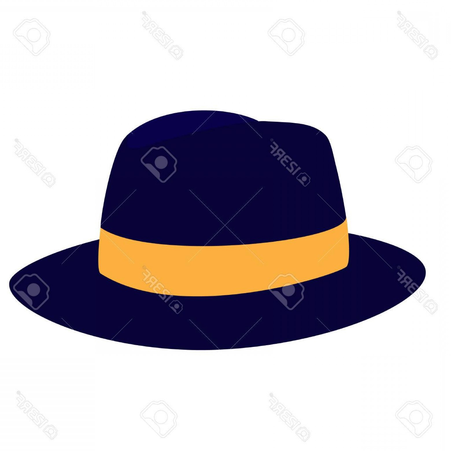 1560x1560 Vector Hats Antique Fashion Shopatcloth