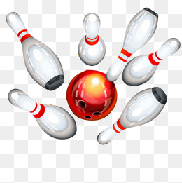260x261 Bowling Ball Png Images Vectors And Psd Files Free Download On