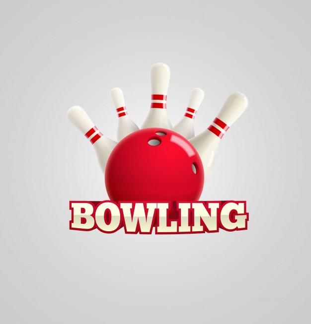 626x653 Bowling Pin Vectors, Photos And Psd Files Free Download