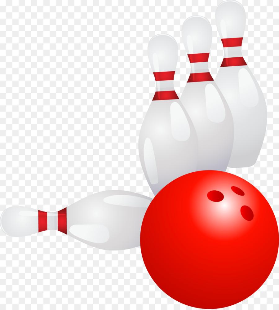 900x1000 Bowling Ball Ten Pin Bowling Bowling Pin