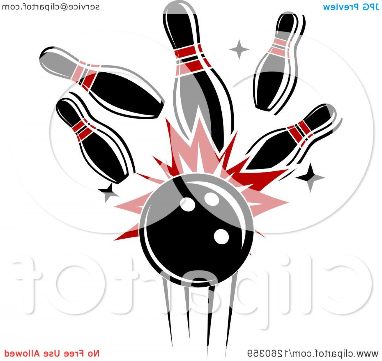 1296x1228 Bowling Ball Crashing Into Pins Arenawp