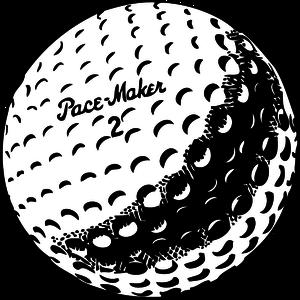 300x300 15779 Free Bowling Ball And Pins Vector Public Domain Vectors
