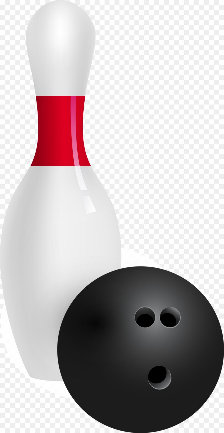 900x1740 Bowling Ball