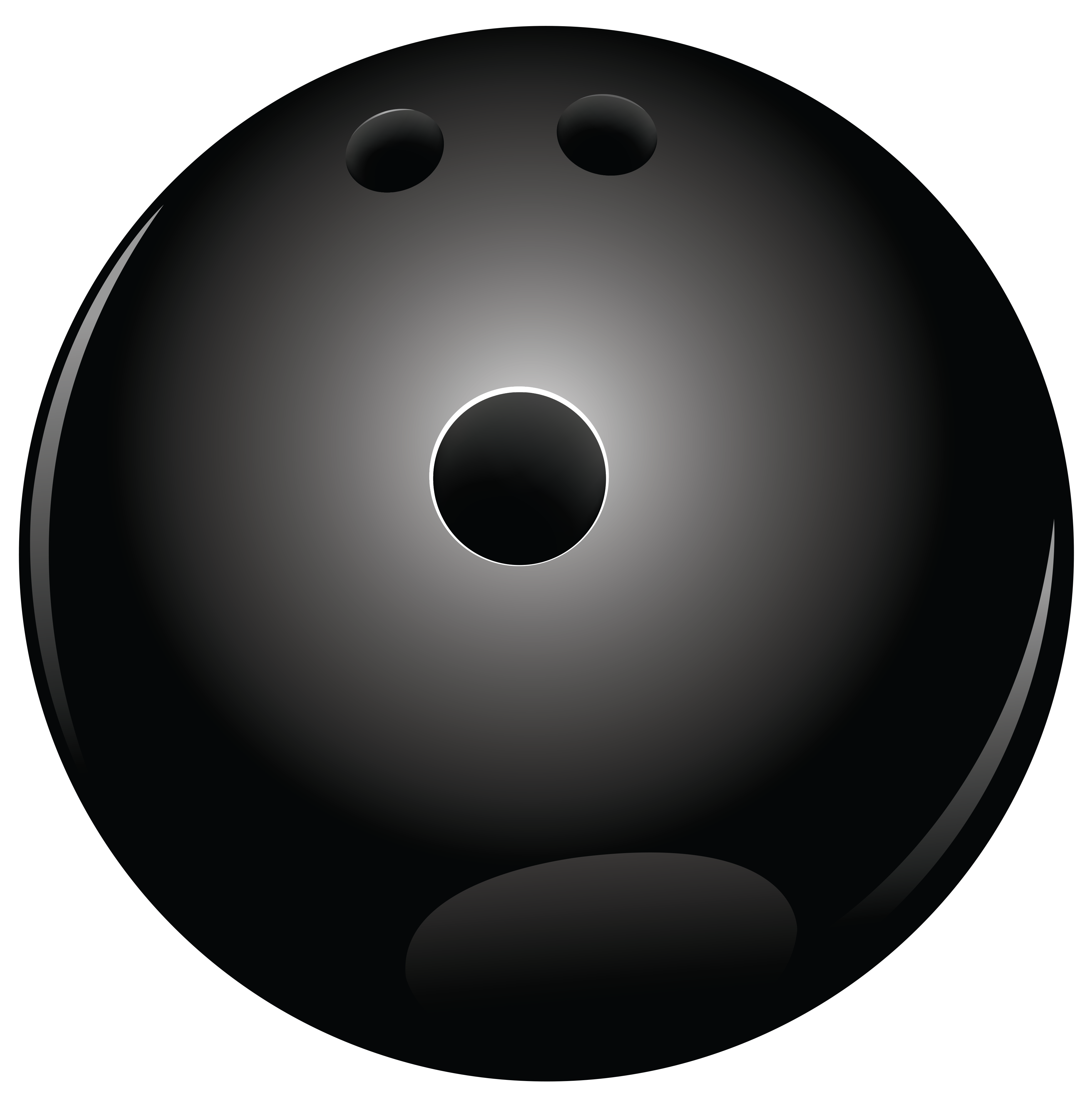 3715x3771 Collection Of Free Bowling Ball Clipart High Quality, Free
