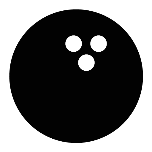 512x512 Collection Of Free Vector Ball Simple. Download On Ubisafe