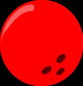 288x300 Bowling Ball