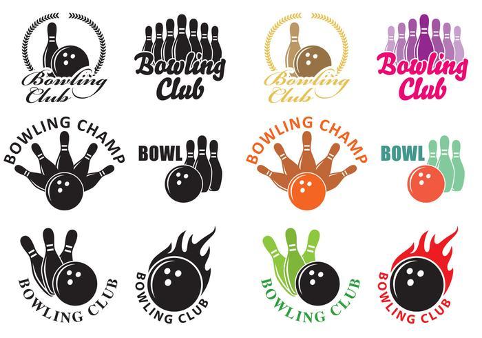 700x490 Bowling Ball Free Vector Art