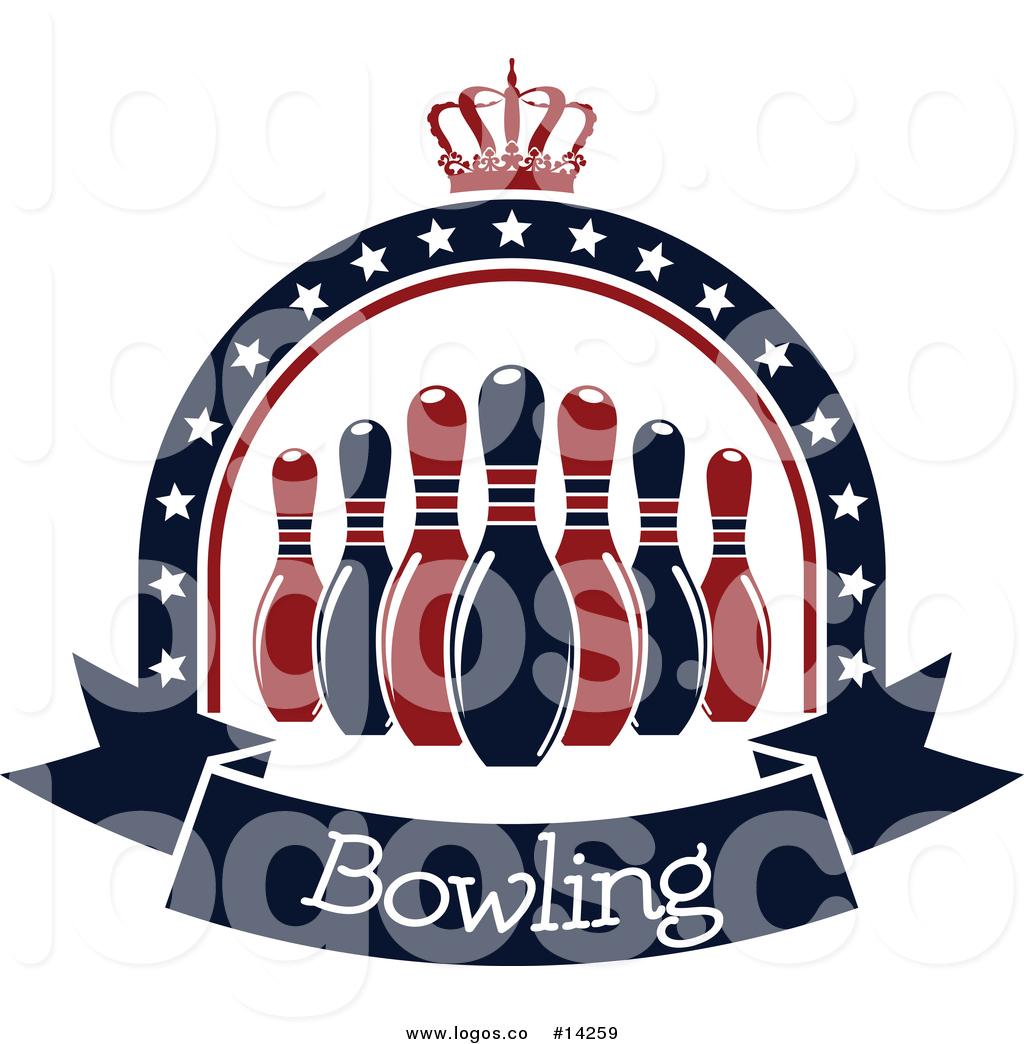 1024x1044 Royalty Free Bowling Pin Stock Logo Designs
