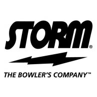 195x195 Storm Brands Of The Download Vector Logos And Logotypes