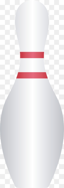 260x756 Bowling Pins Png, Vectors, Psd, And Clipart For Free Download