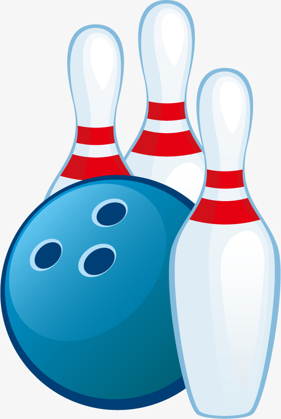 554x825 Vector Bowling, Bowling Vector, Movement, Bowling Png And Vector