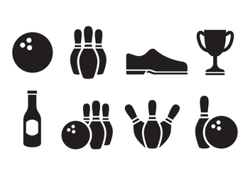 352x247 Bowling Free Vector Pack Free Vector Download 348289 Cannypic