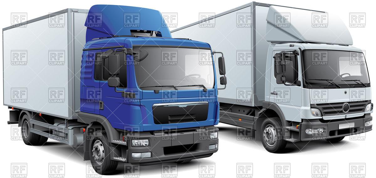 1200x568 Two Box Trucks